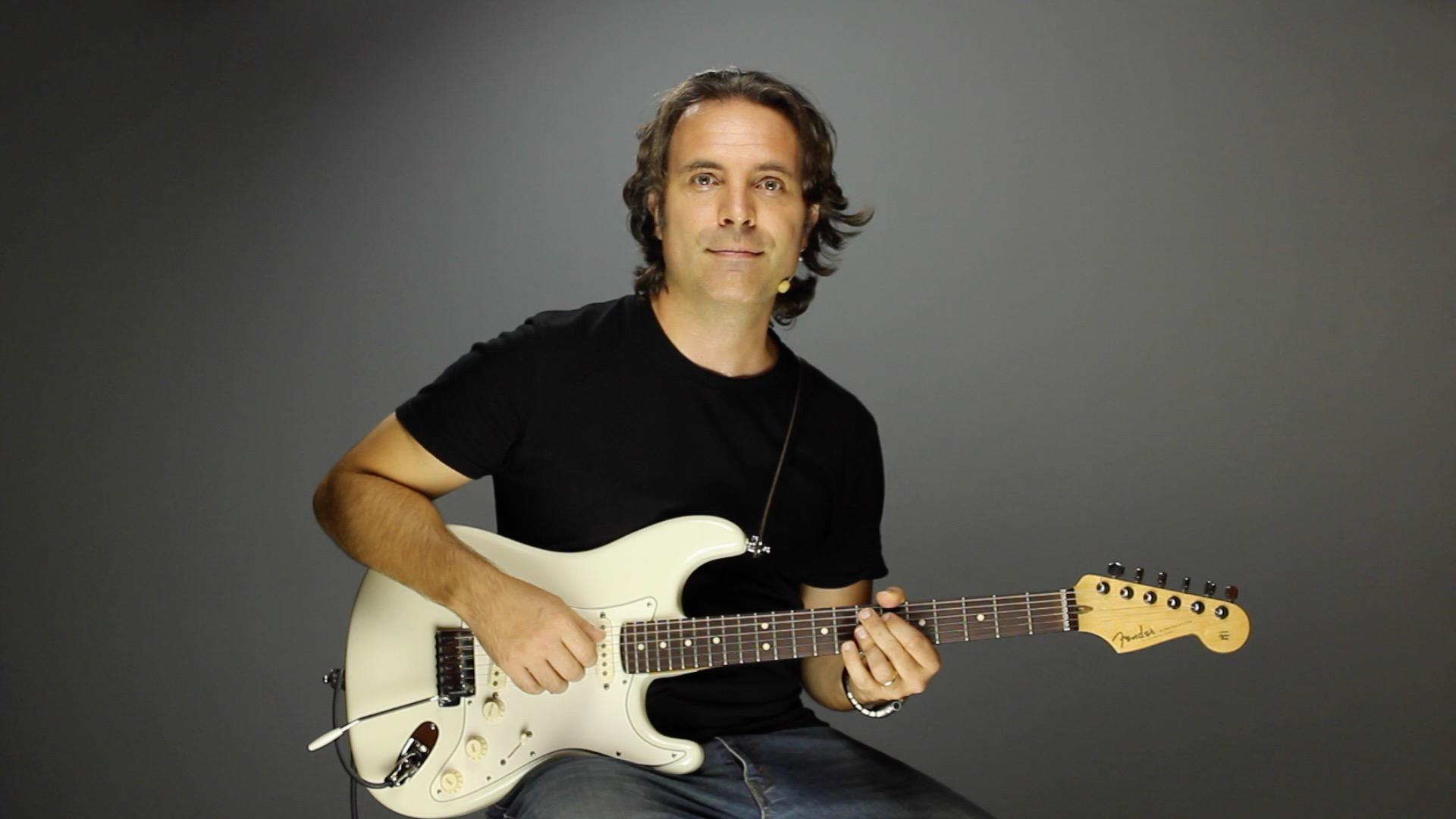 Alessandro Giordani