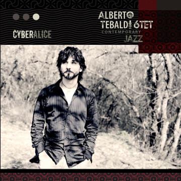 Alberto Tebaldi CyberAlice